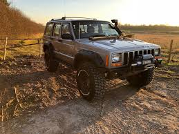 Jeep Cherokee XJ Offroader Monster Truck Off Road 4X4 Lift Kit ... Price Ut Trucks For Sale New Dodge Chrysler Autofarm Cdjr Jeep Cherokee Crawler Or Parts Gone Wild Classifieds Event 2016 Grand Cherokee Premier Vehicles Near Jeep Srt8 Interior V20 By Taina95 130x Ats Performance Ewald Automotive Group Parts Cars 2002 Jeep Grand Cherokee Snyders 2018 Sport In Edmton Ab S8jk8954 V Vans Cars And Trucks 2004 Pictures Srt Reviews Featured Suvs Liberty Hinesville Car Shipping Rates Services In Memoriam Dan Knott And His Photo Image Gallery