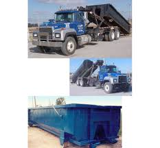 C&W Tank Cleaning, Inc. New 2019 Lvo Vhd64f300 Rolloff Truck For Sale 7734 Roll Off Truck Picking Up A Heavy Load Youtube New Rolloff August 2017 Djon Recycling Rolloff Services 93 Rolloff For Sale In Long Island City Armenoush Flickr New Used Trucks Trailers Sales Repair Rental Eo Quality Waste Removal From The Truck Bp Trucking Inc Intertional Hx In Ny 1028 How To Operate Stinger Tail Tomy Ertl John Deere Peterbilt 4020 20 Yard Dumpster Whiting Offs