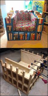 12 Best Kedes / Kreslai Images On Pinterest | Chairs, A Log And ... How To Build A Wooden Pallet Adirondack Chair Bystep Tutorial Steltman Chair Inspiration Pinterest Woods Woodworking And Suite For Upholstery New Frame Abbey Diy Chairs 11 Ways Your Own Bob Vila Armchair Build Youtube On The Design Ideas 77 In Aarons Office 12 Best Kedes Kreslai Images On A Log Itructions How Make Tub Creative Fniture Lawyer 50 Raphaels Villa