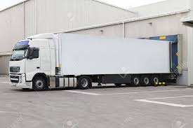 White Box Semi Trailer At Warehouse Loading Bay Dock Stock Photo ... Chevrolet Nqr 75l Box Truck 2011 3d Model Vehicles On Hum3d White Delivery Picture A White Box Truck With Graffiti Its Side Usa Stock Photo Van Trucks For Sale N Trailer Magazine Semi At Warehouse Loading Bay Dock Blue Small Stock Illustration Illustration Of Tractor Just A Or Mobile Mechanic Shop Alvan Equip Man Tgl 2012 Vector Template By Yurischmidt Graphicriver