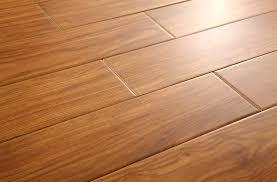free sles salerno ceramic tile sterling wood oak 6 x24