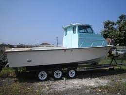 100 Government Truck Auctions Surplus Boats S For Sale S