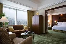 hotel in shanghai jw marriott hotel shanghai at tomorrow
