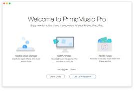 plete Guide] How to Transfer Music from puter to iPhone with