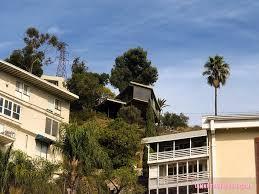 100 Cantilever Homes Harry Boschs House From Bosch IAMNOTASTALKER