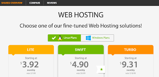 Best WordPress Hosting In 2017: Top 10 Comparison & Reviews New Website November 2017 Magic It Services Ltd Affordable Seo Packages Website Designing Plan Just Host Coupon Deals Discount Codes Special Offers 10 Best Web Hosting Companies That Dont Suck Compare The Best Web Hosting Plans Updated February 2018 Azure Sites Basic Pricing Tier Blog Microsoft Fastcomet Review Feb The Perfect Company Top Service Outstanding User Sasfaction How To Buy A Cheap Domain Name Vripmaster Companies Vps Sver Webspace Virtual Siteground Wordpress 200ms Pingdom Load Times Low Cost Domains Made Simple Domainsfoundry