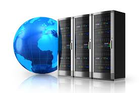 Alpha Legal Solutions | Data Hosting Sri Lanka Web Hosting Lk Domain Names Firstclass Hosting Starts From The Data Centre Combell Blog How To Migrate Your Existing Hosting Sver With Large Data We Host Our Site On Webair They Have Probably One Of Most Apa Itu Dan Cyber Odink Dicated Sver Venois Data Centers For Business Blackfoot Looking A South Texas Center Why Siteb Is Your Answer 4 Tips On Choosing A Web Provider Protect Letters In Stock Illustration Center And Vector Yupiramos 83360756