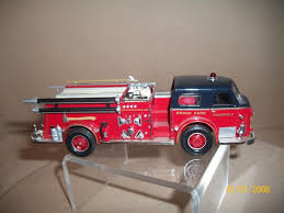 CODE 3 FIRE TRUCKS-GREAT FOR KIT-BASHING | #1815849575 Code 3 Fdny Squad 1 Seagrave Pumper 12657 Custom 132 61 Pumper Fire Truck W Buffalo Road Imports Tda Ladder Truck Washington Dc 16 Code Colctibles Trucks 15350 Pclick Ccinnati Oh Eone Rear Mount L20 12961 Aj Colctibles My Diecast Fire Collection Omaha Department Operations Meanstreets The Tragic Story Of Why This Twoheaded Is So Impressive Menlo Park District Apparatus Trucks Set Of 2 164 Scale 1811036173