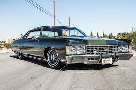 1971 Chevrolet Caprice - Frozen In Time - Lowrider 53 Ls Engine Swap Into Ol Blue 1971 Chevy Truck Part 6 Diy Metal Chevrolet Suburban 71ch6545c Desert Valley Auto Parts Vccustoms1 1964 Impala Specs Photos Modification Info At 71 Old Collection All Trucks Bumpers New Image Result For C20 White Ck For Sale Near Arlington Texas 76001 01972 Monte Carlo C10 Lmc Shortbed Cversion S7 Ep 31 Youtube 1948 Pickup Motorama Concept Car Page 2 Hot Rod Forum Pickup Wiring Source