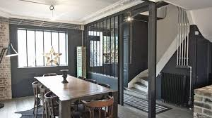 intérieur et canapé aménagement déco salon et salle à manger tous nos dossiers