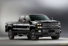Chevy Black Widow Lifted Trucks — Sca Performance Designs Of 2019 ... F150 Black Lifted Top Car Designs 2019 20 1987 Chevrolet Silverado 1500 V10 44 On For Sale Tuscany Trucks Near Nappanee In Upfitted Truck Sales Chevy For Sale Ewald Buick Lifts Levels And Fuel Offroad Wheels Hard Core Reviews F350 Lifted Custom Perfect Black Truck A Photo Flickriver Custom 4x4 Rocky Ridge Performance Dodge Ram Awesome F Road Best Wallpapers Group 53