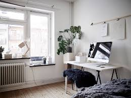 3 Steps To Creating A Minimalist Work Space | Minimalist, Square ... Work From Home Graphic Design Myfavoriteadachecom Best 25 Bedroom Workspace Ideas On Pinterest Desk Space Office Infographic Galleycat 89 Amazing Contemporary Desks Creative And Inspirational Workspaces 4 Tips For Landing A Workfrhome Job Of Excellent Good Ideas Decor Wit 5451 Inspiration Freelance Jobs Where To Find Online From A That Will Make You Feel More Enthusiastic Super Cool Offices That Inspire Us Fniture