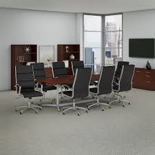 Bush Business Furniture 96W X 42D Boat Shaped Conference Table And Set Of 8  High Back Office Chairs Busineshairscontemporary416320 Mass Krostfniture Krost Business Fniture A Chic Free Images Brunch Business Chairs Contemporary Hd Wallpaper Boat Shaped Table Seats At Work Conference And Eight Harper Chair Set Elegant Playful Logo Design For Zorro Dart Tables A Picture Background Modern Office Interior Containg Boardroom Meeting Room And Chairs
