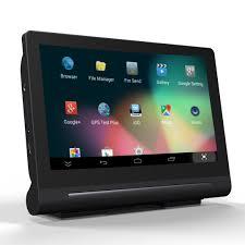 100 Navigator Trucks Amazoncom TDD 7 Dashcam GPS Car Sat Nav GPS