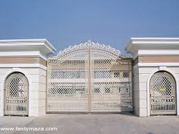 Main Door Design Modern Gate Designs In Kerala Rod Iron Collection And Main Design Best 25 Front Gates Ideas On Pinterest House Fence Design 60 Amazing Home Gates Ideas And Latest Homes Entrance Stunning Wooden For Interior Simple Suppliers Manufacturers Pictures Download Disslandinfo Image On Fascating New Models Photos 2017 Creative Astounding Beach Facebook