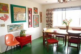 Decorations 12 Impressive Modern Asian Home Decor Ideas In
