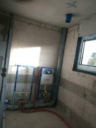 klempner heizung bad sanitär hat noch termine