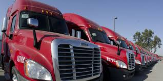 When Trucking Companies Buy New Trucks - C.R. England List Of Questions To Ask A Recruiter Page 1 Ckingtruth Forum Pride Transports Driver Orientation Cool Trucks People Knight Refrigerated Awesome C R England Cr 53 Dry Freight Cr Trucking Blog Safe Driving Tips More Shell Hook Up On Lng Fuel Agreement Crst Complaints Best Truck 2018 Companies Salt Lake City Utah About Diesel Driver Traing School To Pay 6300 Truckers 235m In Back Pay Reform Schneider Jb Hunt Swift Wner Locations