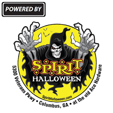 Spirit Halloween Columbus Ga 2015 by Zombies V Survivors 5k Run Columbus Ga 2015 Active