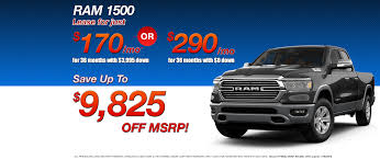 Central Chrysler Dodge Jeep Ram Of Raynham   CDJR Dealer In Raynham, MA All New 2019 Ram 1500 4x4 Crew Cab Big Horn Wilde Chrysler Jeep Central Dodge Of Raynham Cdjr Dealer In Ma Lease Vs Buy Car Fancing Midway Kearney Ne Vehicle Ad Blue Water Ram Fort Gratiot Mi The Best Commercial Work Trucks Near Sterling Heights And Troy 2018 Truck Inventory For Sale Or Union City Special Deals Poughkeepsie Ny Metro Dealership Ottawa Specials Lake Orion Miloschs Palace Jim Shorkey Fiat Latest 199 Per Month Lease 17 Sheboygan