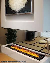 Decor Flame Infrared Electric Stove Kmart by Electric Fireplace Electric Fireplace Suppliers And Manufacturers