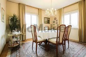 ideal für mehrere generationen dreifamilienhaus mit viel potenzial in würzburg heidingsfeld