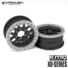 VPS07730 - VANQUISH KMC XD229 MACHETE 1.9 BEADLOCK WHEELS (BLACK ... Kmc Monster Xd 24x10 5x1143 Matt Black Rims Wheels Xd229 Machete Crawl Series Xd201 Grenade Black And Milled Center With Rockstar Enter Powersports Market Full Utv Line Now Chopstix Wheel Review Youtube Series Xd128 Matte Gray Custom Xd301 Turbine Satin Xd826 Surge 20x12 6x55 44mm Xd821268544n Xs775 I Sxsperformancecom By Xd811 Rs2 On Sale Xd837 Demo Dog Modular Painted Truck Xd820 Grenade