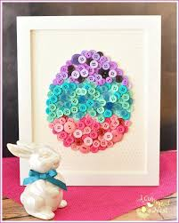 Diy Crafts For Adults Projects Easy Ideas Decorations Gifts Youtube Mirror Craft Paper