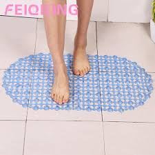 100 bathtub non slip decals walmart best non slip bath mat