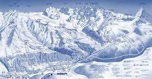100 Chalet Zen Zermatt ALS SKI Place Swiss Resorts Chalets
