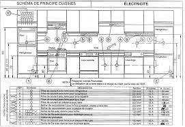 tamis electrique cuisine electrique cuisine best meubles de cuisine bloc prise electrique