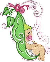 Home All Clip Art Sweet Pea ... | Party Ideas | Pinterest | Online ... Free Decorative Machine Embroidery Design Pattern Daily Anandas Divine Designs Pinterest The Best For Your Beautiful Products Swak Daisy Kitchen Set Thrghout Cozy And Chic Towels Vintage Sketch Style Kentucky Home Spring Cushion 5x7 6x10 7x12 And 8x8 In The Hoop Machine Downloads Digitizing Services From Cute Letters Marokacom Amazoncom Brother Pe540d 4x4 With 70 Builtin