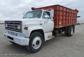 1973 GMC 6500 Grain Truck | Item DC8357 | SOLD! February 28 ... Car Brochures 1973 Chevrolet And Gmc Truck Chevy Ck 3500 For Sale Near Cadillac Michigan 49601 Classics Classic Instruments Store Gstock 197387 Chevygmc Package Gmc Pickups Brochures1973 Ralphie98 Sierra 1500 Regular Cab Specs Photos Pickup Information Photos Momentcar The Jimmy Pinterest Rigs Trucks 6500 Grain Truck Item Al9180 Sold June 29 Ag E Bushwacker Cut Out Style Fender Flares 731987 Rear 1987 K5 Suburban Dash Cluster Bezel Parts Interchange Manual Cars Bikes Others American Stock