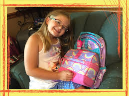Back To School With Pottery Barn Kids Backpack Review! - YouTube All About The Mackenzie Bpack Collection Pottery Barn Kids Navy Rhino Bpacks Shark 57917 Lavender Kitty Large Smartlydesigned For School Nwt Small Bpack Rainbow Balloons Back To With Review Youtube Kidsmackenzie Cool Dogs Aqualarge Choose Comfy And Stylish Navy Happy Horses Multicolour Heart Lunch Bag Girls Ballerina Glitter Small Bpackclassic