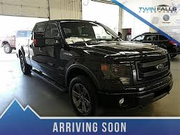2014 Ford F-150 In Twin Falls, ID | Salt Lake City Ford F-150 ... Preowned 2014 Ford F150 Stx Regular Cab Pickup In Scottsboro 2013 Xlt Supercab V6 First Test Truck Trend Top Speed Used Lariat At Premier Auto Serving Palatine Il 4x4 Youtube Platinum Eau Claire Wi 199244 Bmw Of Austin Round Truck Sterling Gray Metallic Y C A R Now Shipping 2011 Systems Procharger Twin Falls Id Salt Lake City For Sale Casper Wy Stock Ekf77568p 092014