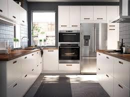 preis einer einbauküche wie viel kostet eine neue küche im