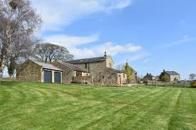 100 Barn Conversions For Sale In Gloucestershire Conversion Archives Million Pound Homes For Sale UK Luxury