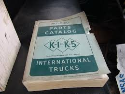 Parts Catalog For My International Truck. | My International KB-5 ... Parts Online Intertional Truck Catalog Ihc Hoods Old Best Resource 1966 1967 1968 Dealer Book Mt112 1929 Harvester Mt12d Sixspeed Special Trucks Beautiful Used Grill For Manual Bbc 591960 Diagram Ihc Wiring Diagrams Fuse Panel Electrical Box I Engine Part Chevrolet Expensive Car 1953 Ac Circuit Cnection