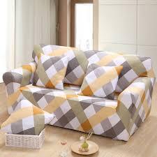 full sofa cover centerfieldbar com