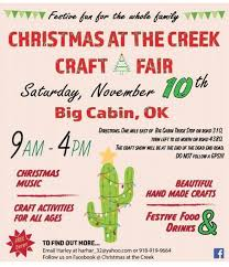 Christmas At The Creek - Posts   Facebook The Uphill Battle For Minorities In Trucking Pacific Standard Trick My Truck Popmatters I Just Saw A Fine Ass Lot Lizard At Truck Stop Ign Boards What Its Like To Ship Yourself Overnight On Cabins Sleep Pod Bus Worlds Best Photos Of Bdouble And Double Flickr Hive Mind Stops With Showers Image Cabinets Shower Mandrataverncom Red Rocket Fallout Wiki Fandom Powered By Wikia Super 8 By Wyndham Big Cabvinita Area Updated 2018 Prices Walmart Introduces Wave Concept Big Rig Wvideo May 2016 S O U T H Driving The New Western Star 5700 This Trucker Put Gaming Pc His Big Rig Deal With