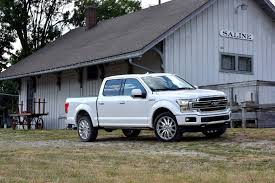 Ford F-150 Reviews: Research New & Used Models | Motor Trend 2014 Cheap Truck Roundup Less Is More Dodge Trucks For Sale Near Me In Tuscaloosa Al 87 Vehicles From 2995 Iseecarscom Chevy Modest Nice Gmc For A 97 But Under 200 000 Best Used Pickup 5000 Ice Cream Pages 10 You Can Buy Summerjob Cash Roadkill Huge Redneck Four Wheel Drive From Hardcore Youtube Challenge Dirt Every Day Youtube Wkhorse Introduces An Electrick To Rival Tesla Wired Semi Auto Info What Ever Happened The Affordable Feature Car