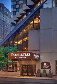 Front Desk Agent Salary Hilton by The Rittenhouse Hotel Updated 2017 Prices U0026 Reviews