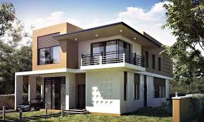 plan villa moderne 3d des idées novatrices sur la conception et