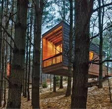 100 Minimalist Cabins The Latest In Cabin Design Trends Sleek Modern And