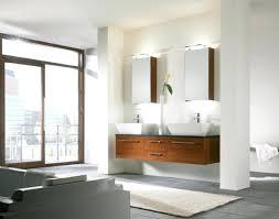 Mid Century Modern Bathroom Vanity Light by Modern Bathroom Vanity Lightslarge Size Of Bathroom Modern