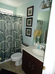 Teal Brown Bathroom Decor by Bathroom Design Awesome Bathroom Set Online Navy Blue Bathroom