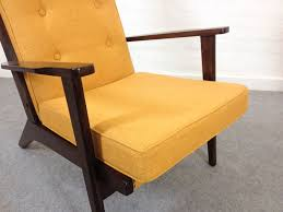 Mid-Century Mustard Yellow Lounge Chairs From Parker Knoll, 1950s ... Mid Century Parker Nordic Ding Chairs X 6 Vintage Retro Carvers Parker Teak Danish Style Invisedge 1960s Table Restored And Recovered Fniture Home Fniture On Carousell Mid Set Of Spadeback Set With Oak Table Bench 4 Oregan Chairs Buy Matt Blatt 1co103713 Coffee Finish Parson Extending Oak Dfs Knoll Extendable Plus Images Tagged Melbonemidcentury Instagram