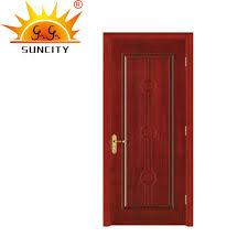 100 Pure Home Designs Modern Myanmar Best Solid Teak Wood Door Design Buy Teak Wood Door DesignModern Solid Teak Wood DoorSolid Teak Wood Doors