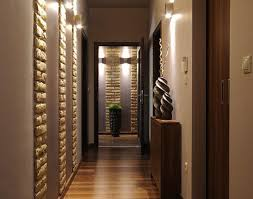 lighting hallway lighting ideas graphicdesignsco beautiful