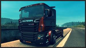 SCANIA ILLEGAL V8 1.22 Truck -Euro Truck Simulator 2 Mods Classic Scania Trucks Keltruck Portfolio Ck Services Limited Scania For Ats V15 130 Modhubus 113h Dump Truck Brule General Contractors Corp Sou Flickr Used P380 Dump Year 2005 Price 19808 Sale P310 Concrete Trucks 2006 Mascus Usa T American Simulator Youtube 3d Model Scania S 730 Trailer Turbosquid 1201739 Truck Pictures Idevalistco A In Sfrancisco Wwwsciainamerikanl Rjl Convert By Jlee Mod Tipper Grab Sale From Mv Commercial